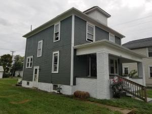 Undefined image of 150 Wood Street, Logan, OH 43138