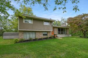 Undefined image of 7719 Morse Road, New Albany, OH 43054