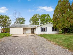 Undefined image of 125 Sycamore Road, Hebron, OH 43025