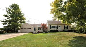 943 Cole Road, Galloway, OH 43119