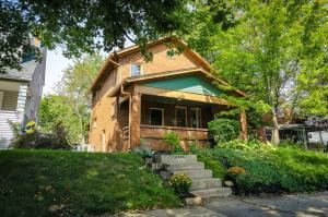 Undefined image of 1032 W 2nd Avenue, Columbus, OH 43212