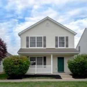 Undefined image of 5389 Blanchard Drive, Canal Winchester, OH 43110