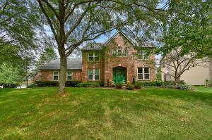 922 Old Pine Drive, Gahanna, OH 43230