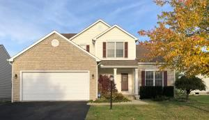 Undefined image of 3251 Royal Dornoch Circle, Delaware, OH 43015