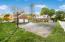 450 S Drexel Avenue, Bexley, OH 43209