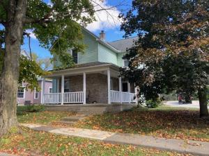 Undefined image of 132 N Vine Street, Mount Gilead, OH 43338