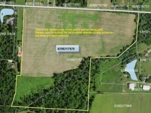 Undefined image of 0 Carroll-Eastern Road NE, Lot 1, Lancaster, OH 43130