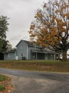 Undefined image of 4215 County Road 23, Cardington, OH 43315