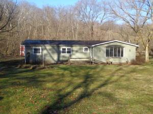 Undefined image of 3365 Gun Barrel Road NE, Rushville, OH 43150