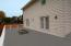 33 N Cassingham Road, Bexley, OH 43209