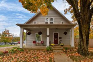 746 Maple Avenue, Newark, OH 43055