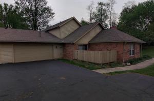 218 Collier Ridge Drive, Columbus, OH 43235