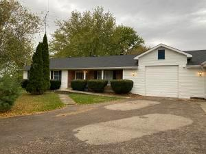 Undefined image of 27891 Jackson Road, Circleville, OH 43113
