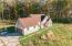7650 Long Road, Canal Winchester, OH 43110