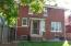 118 Chatham Road, Columbus, OH 43214