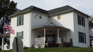 Undefined image of 34 Barbour Street, Glouster, OH 45732