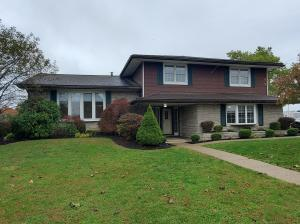 Undefined image of 613 Mellwood Drive, New Lexington, OH 43764