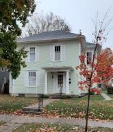 Undefined image of 208 E Church Street, Urbana, OH 43078