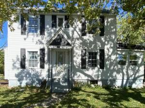 Undefined image of 2924 Valleyview Drive, Columbus, OH 43204