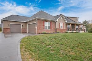 4881 Hoover Road, Grove City, OH 43123
