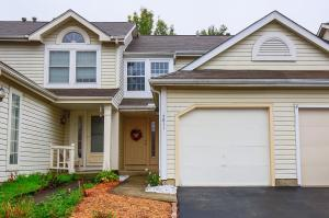 Undefined image of 7611 Bay Hill Drive, Pickerington, OH 43147