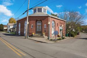 Undefined image of 108 N Main Street, Glenford, OH 43739