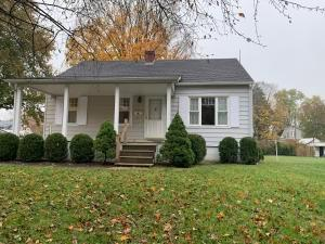 Undefined image of 424 Oak Street, Bremen, OH 43107