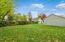 5776 Indianola Avenue, Worthington, OH 43085