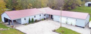 3291 Northridge Road, Alexandria, OH 43001