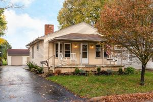 Undefined image of 3989 Elm Street, Grove City, OH 43123