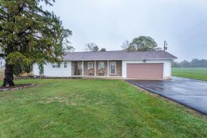 Undefined image of 21046 London Road, Circleville, OH 43113