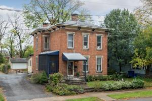 Undefined image of 24 N Liberty Street, Delaware, OH 43015