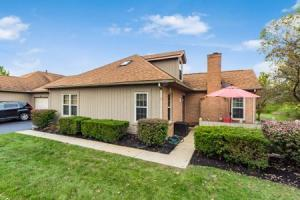 Undefined image of 4902 Berry Leaf Place, Hilliard, OH 43026