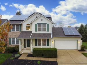 Undefined image of 6864 Bethany Drive, Westerville, OH 43081