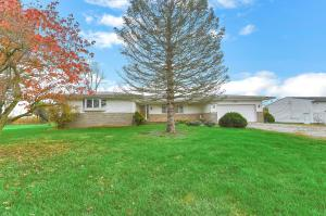 9850 Schoolhouse Road NW, Canal Winchester, OH 43110