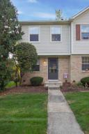Undefined image of 509 Fox Trail Circle E, 34-509, Westerville, OH 43081