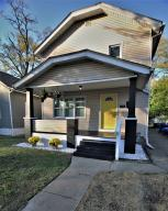 Undefined image of 1418 Genessee Avenue, Columbus, OH 43211