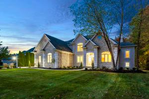 7616 Glenwood Avenue, Canal Winchester, OH 43110