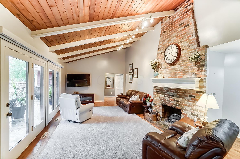 9190 Shawnee Trail, Powell, Ohio 43065, 4 Bedrooms Bedrooms, ,2 BathroomsBathrooms,Residential,For Sale,Shawnee,220037740