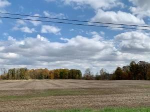 Undefined image of 0 Fairchild Road, Cardington, OH 43315