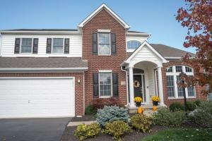 Undefined image of 7166 Lavender Lane, Lewis Center, OH 43035