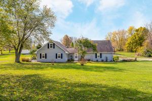 4177 Hayes Road, Groveport, OH 43125