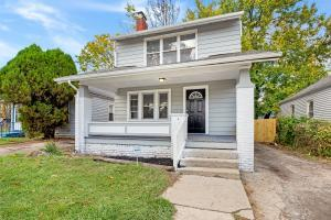 Undefined image of 1602 Cordell Avenue, Columbus, OH 43211