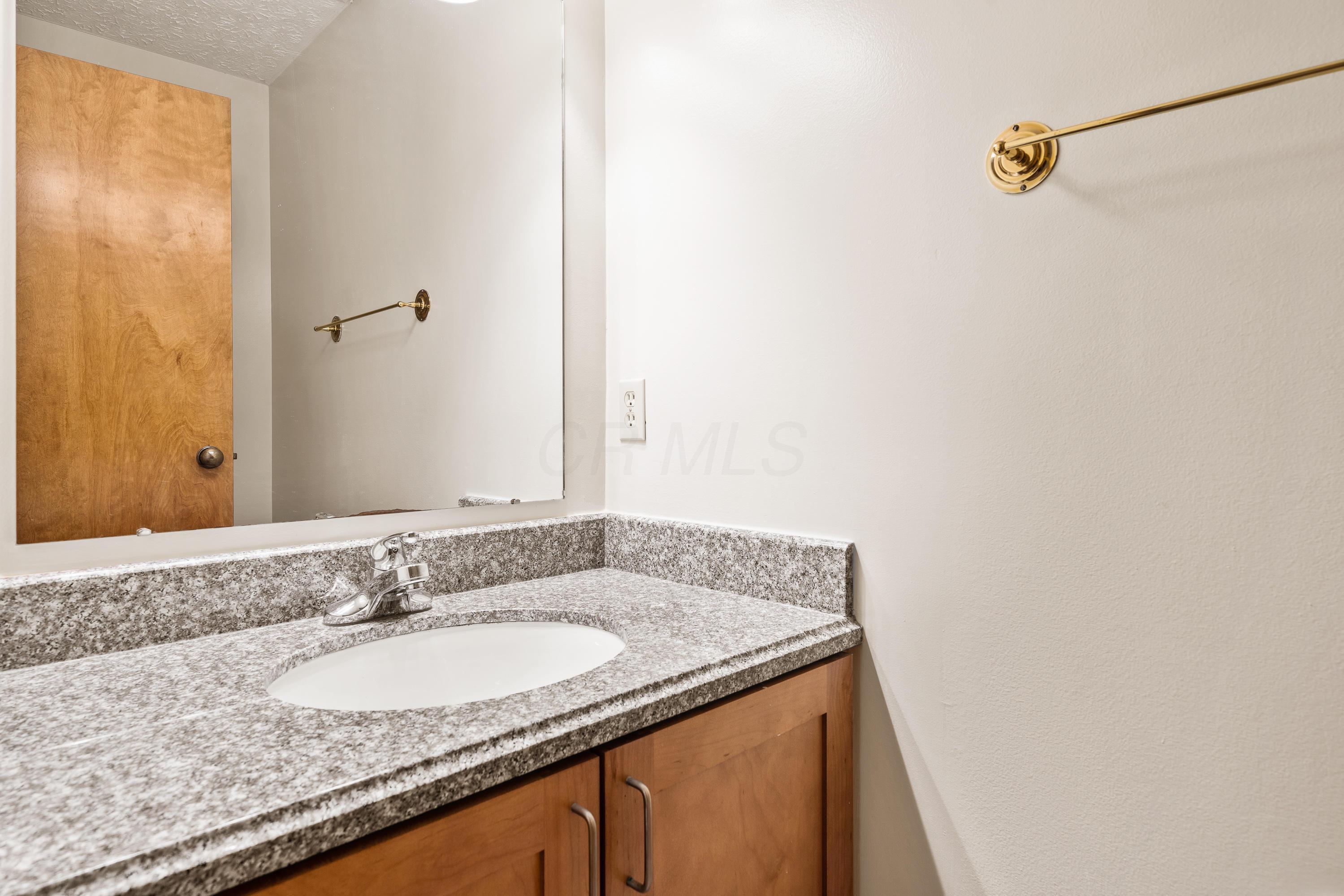 3797 Greenbridge Loop, Dublin, Ohio 43016, 2 Bedrooms Bedrooms, ,2 BathroomsBathrooms,Residential,For Sale,Greenbridge,220037782