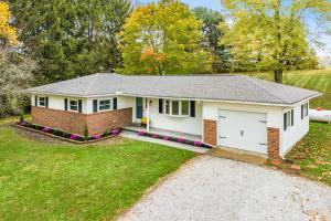 Undefined image of 2374 Deeds Road, Granville, OH 43023