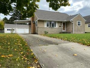 Undefined image of 3772 Meadow Lane, Grove City, OH 43123