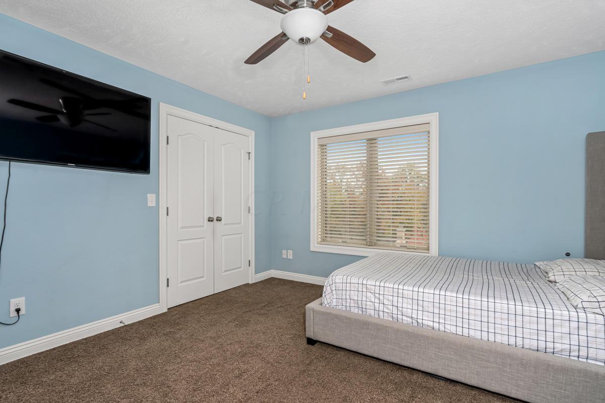 7028 Corazon Drive, Dublin, Ohio 43016, 4 Bedrooms Bedrooms, ,5 BathroomsBathrooms,Residential,For Sale,Corazon,220037896