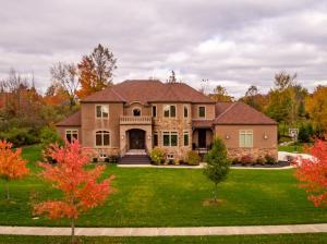 Undefined image of 7028 Corazon Drive, Dublin, OH 43016