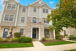 Undefined image of 6013 Canyon Creek Drive, 202, Dublin, OH 43016