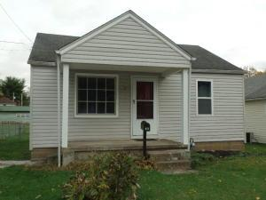 Undefined image of 62 Parker Avenue, Newark, OH 43055